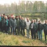 Vuonna 1993.
